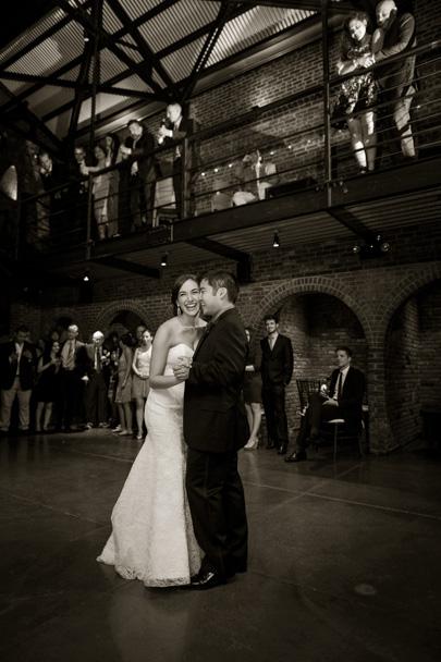 NY NY Wedding Photography
