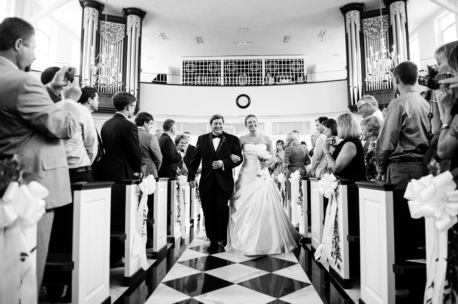 christine_chris_wedding-4180