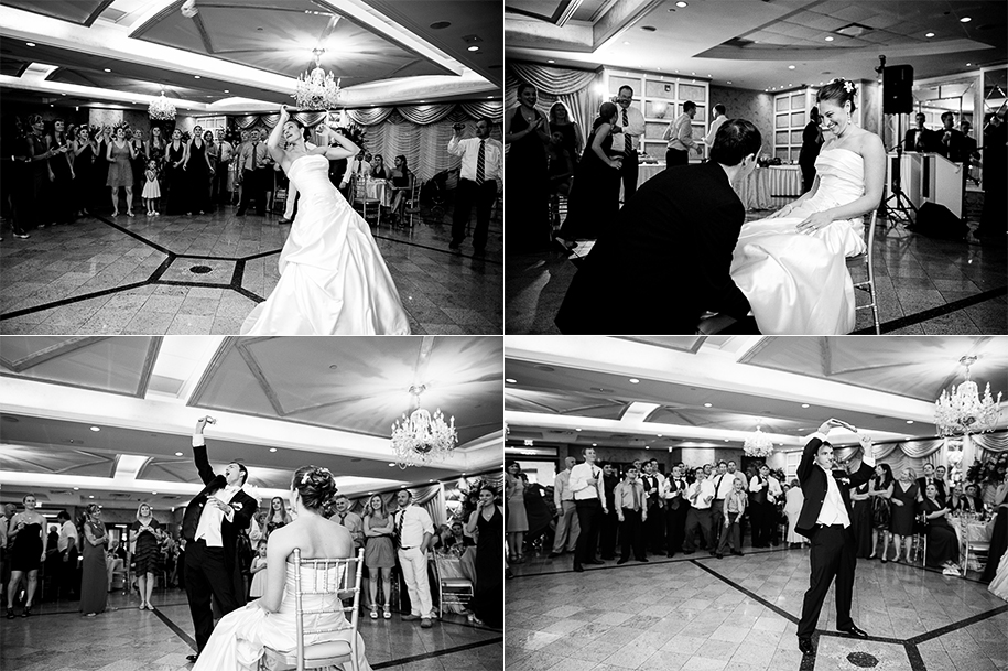 wedding_seasons_washington_nj-1