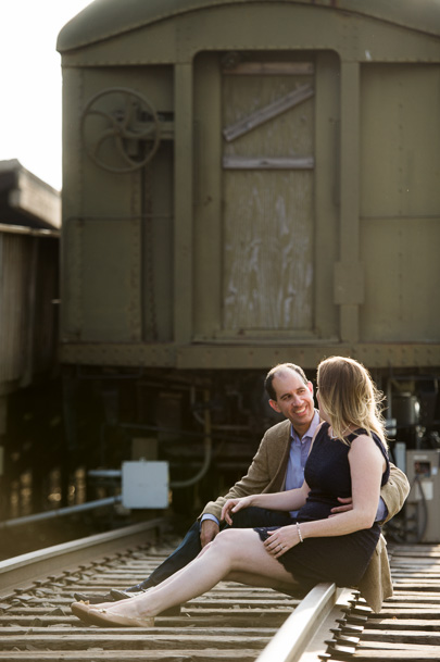 engagement_session_jersey_city-6