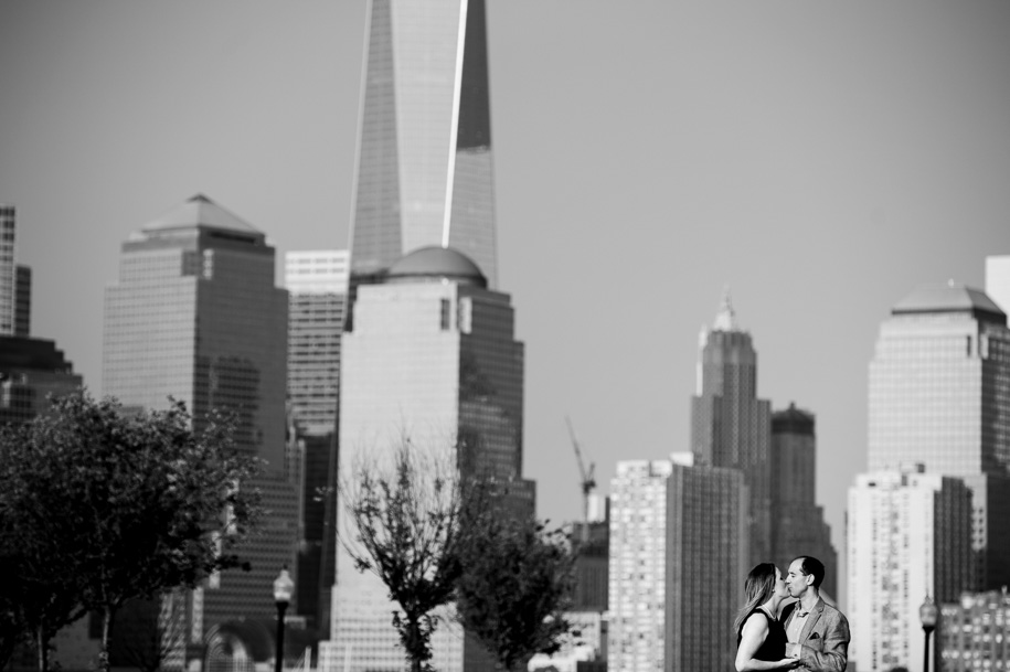 engagement_session_jersey_city-7