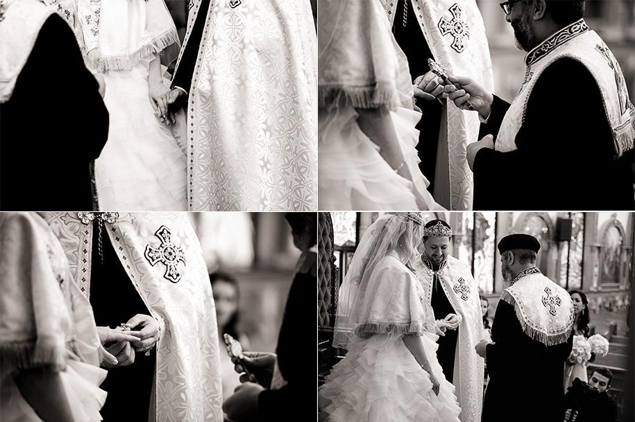the_imperia_wedding_photographer-11