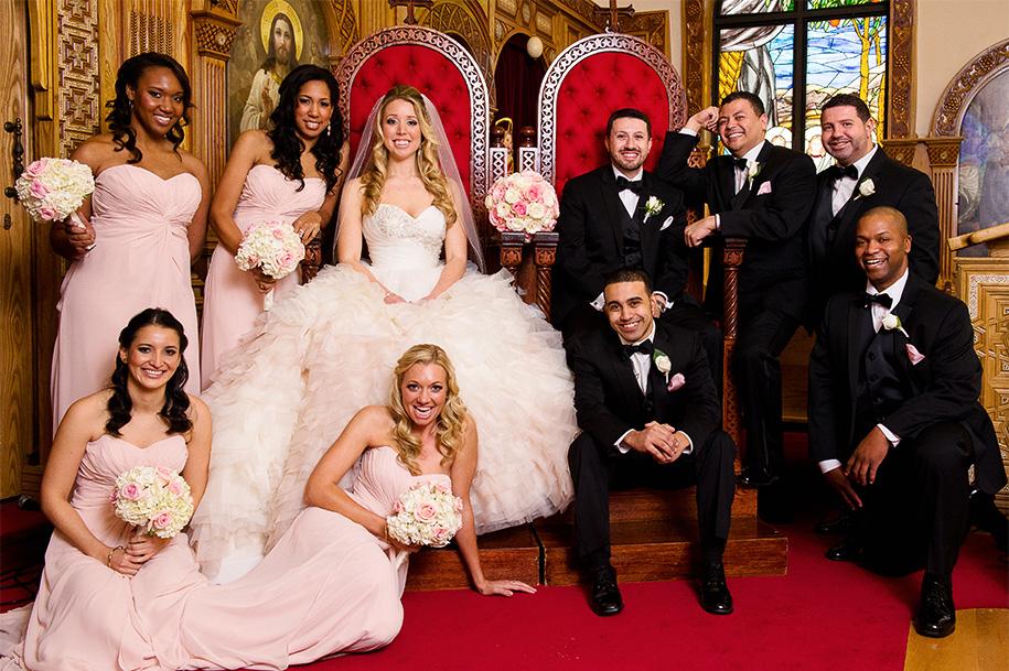 the_imperia_wedding_photographer-12