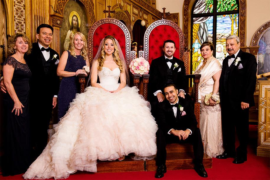 the_imperia_wedding_photographer-13