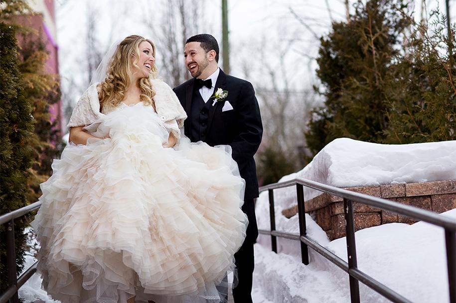 the_imperia_wedding_photographer-14