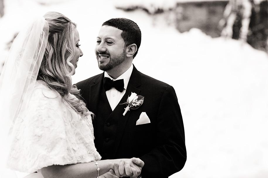 the_imperia_wedding_photographer-15
