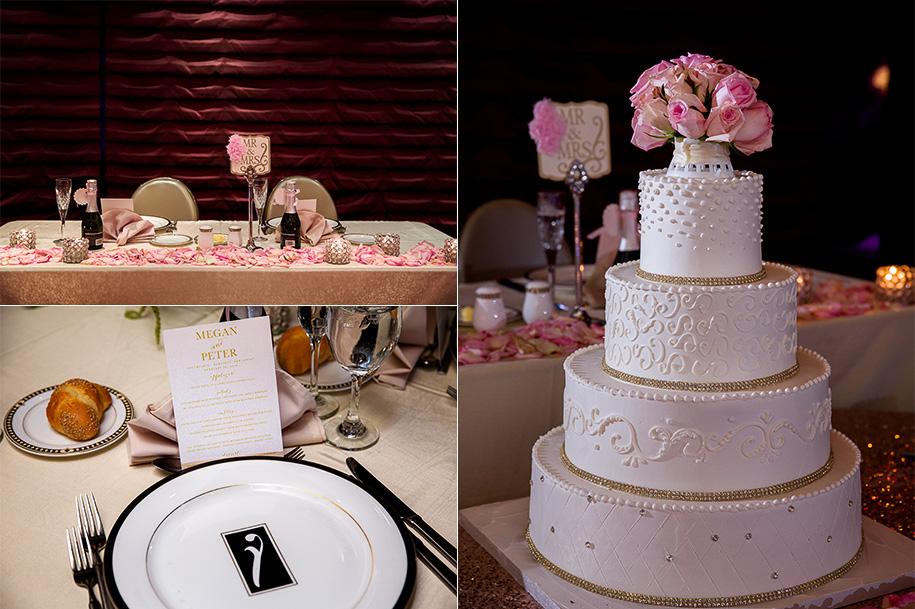 the_imperia_wedding_photographer-20