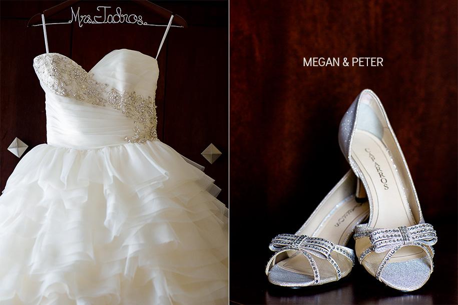 the_imperia_wedding_photographer-4