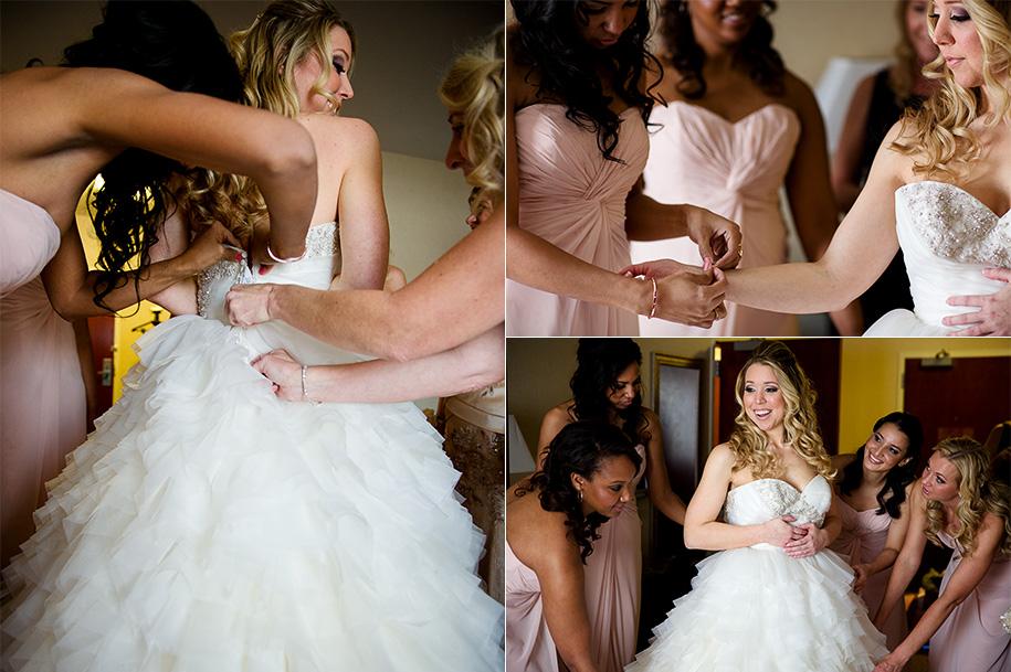 the_imperia_wedding_photographer-5