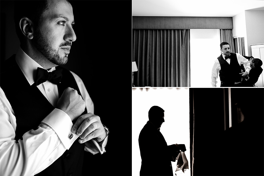 the_imperia_wedding_photographer-7