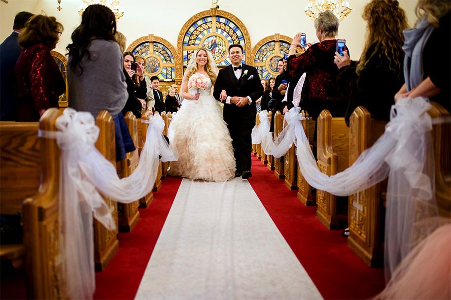 the_imperia_wedding_photographer-9