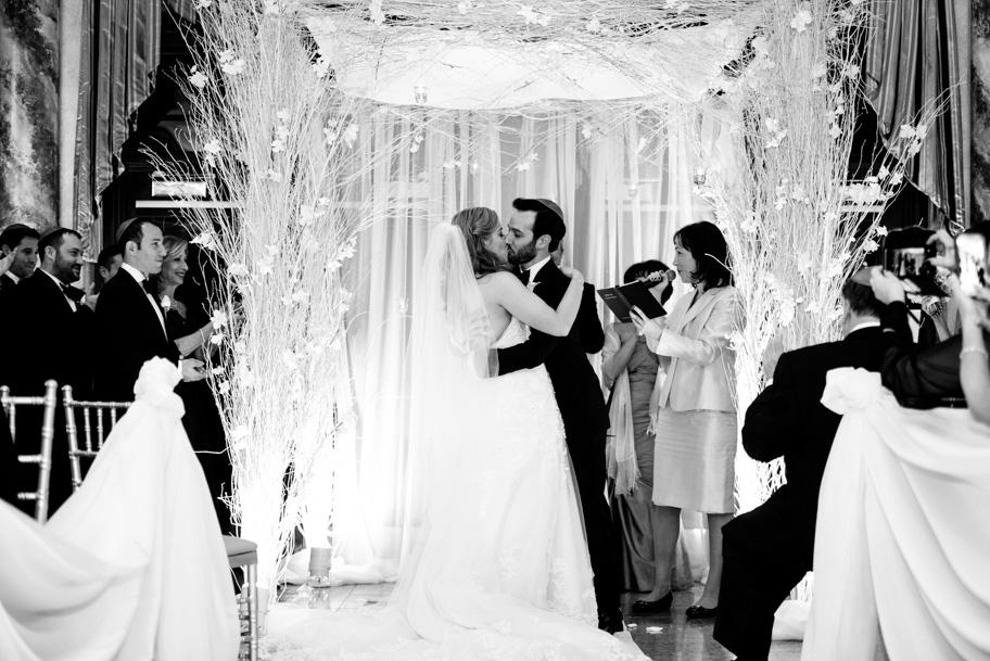 by NJ Wedding Photography Sean Gallant Photography