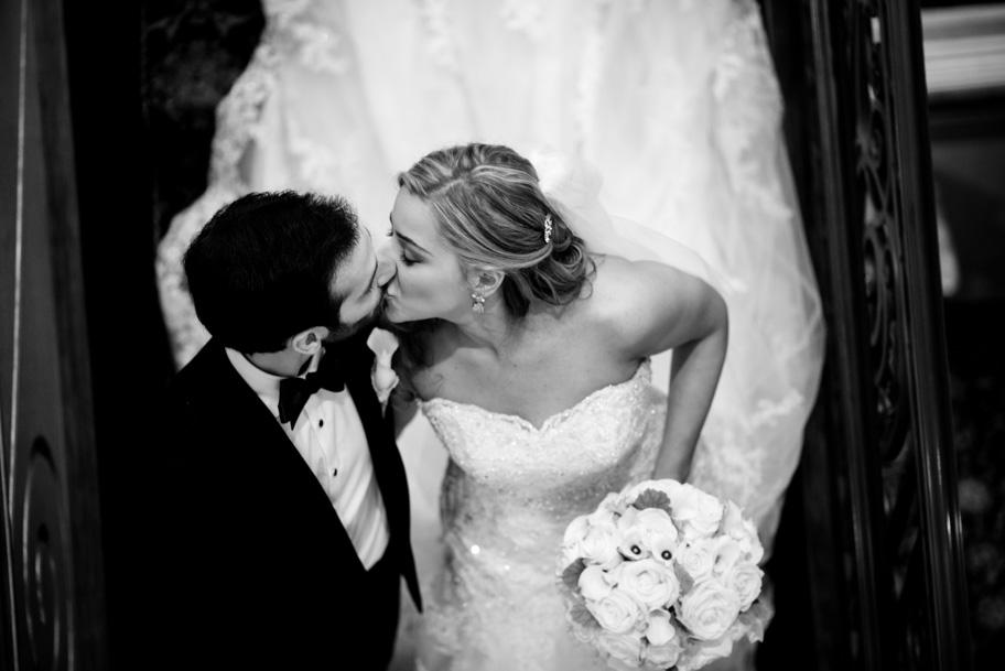 Wedding Photography by NJ Wedding Photographer Sean Gallant Photography