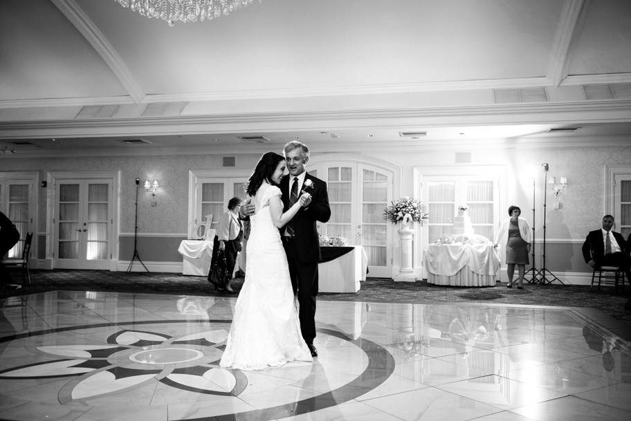 Wedding Photography by NJ Wedding Photographer Sean Gallant Photography