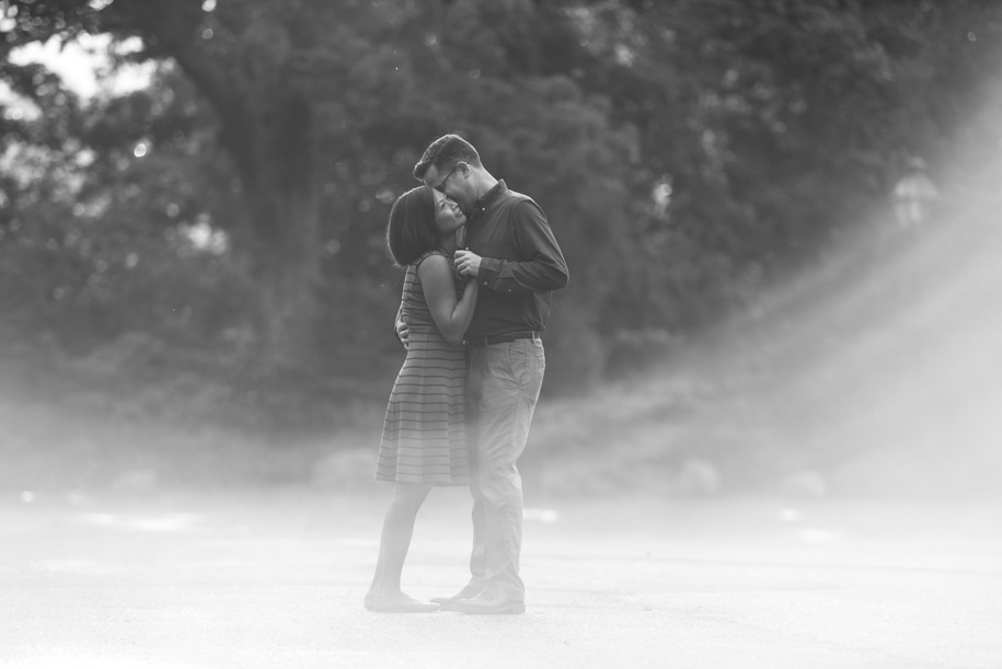 nj engagement photographer by NJ Wedding Photographer Sean Gallant Photography