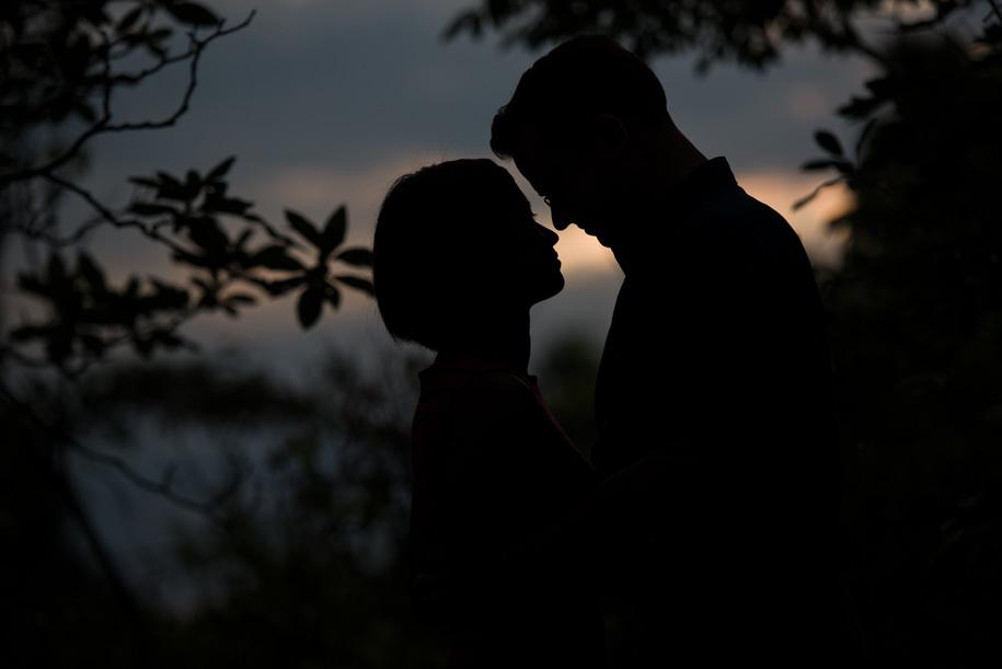 nj-engagement-photography-9