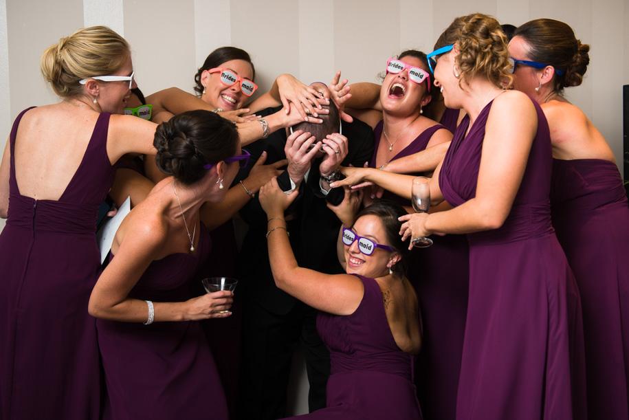 NJ Wedding Photography by NJ Wedding Photographer Sean Gallant Photography
