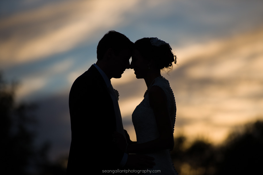 Photography by NJ Wedding Photographer Sean Gallant Photography