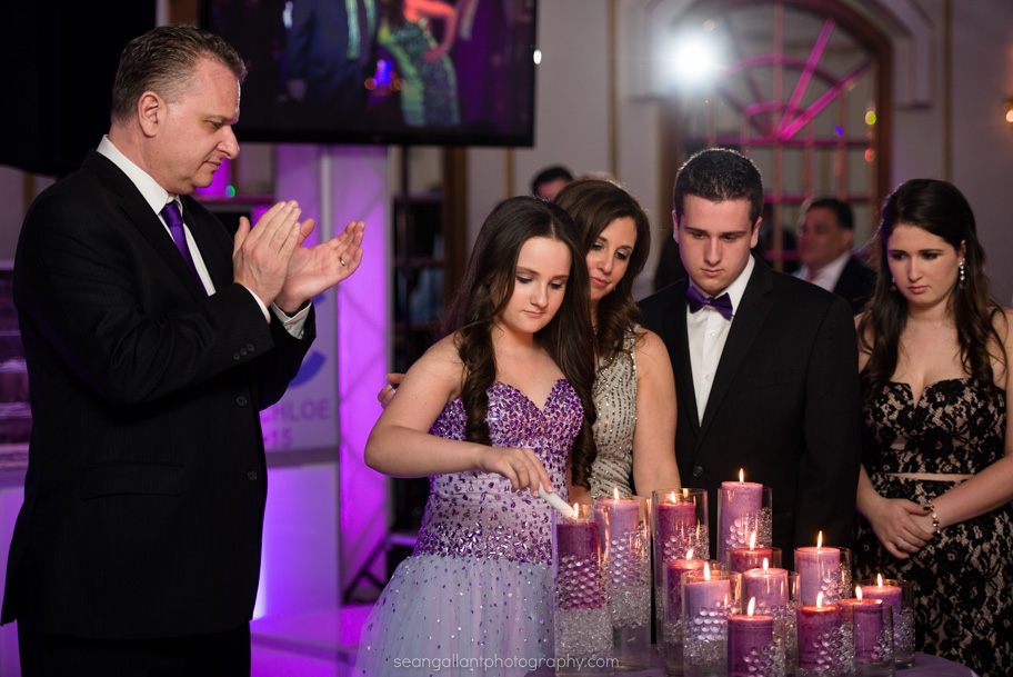 mitzvah photography by nj photographer sean gallant
