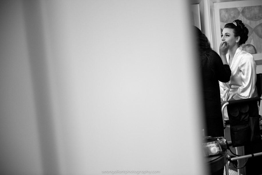 wedding-photography-at-cescaphe-ballroom-6