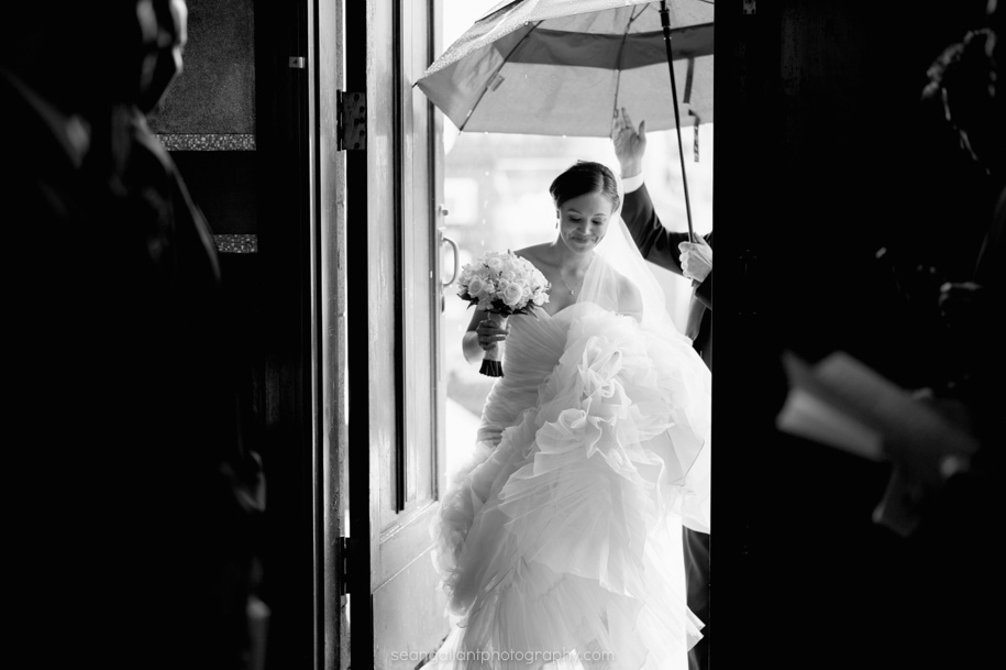 NJ Wedding Photography by NJ Wedding Photographer Sean Gallant Photography