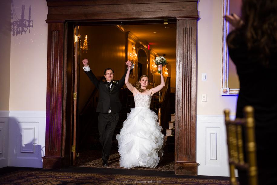 NJ Wedding Photography by NJ Wedding Photography Sean Gallant Photography